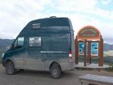 Reisemobile-von-HRZ-Beispiel-0314.jpg