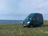 Reisemobile-von-HRZ-Beispiel-0315.jpg