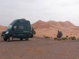 Reisemobile-von-HRZ-Beispiel-0317.jpg