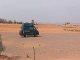 Reisemobile-von-HRZ-Beispiel-0321.jpg
