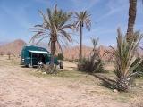 Reisemobile-von-HRZ-Beispiel-0322.jpg
