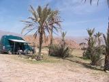 Reisemobile-von-HRZ-Beispiel-0323.jpg