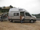 Reisemobile-von-HRZ-Beispiel-0326.jpg
