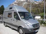 Reisemobile-von-HRZ-Beispiel-0329.jpg