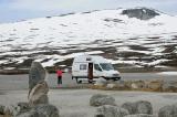 Reisemobile-von-HRZ-Beispiel-0335.jpg