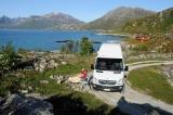 Reisemobile-von-HRZ-Beispiel-0336.jpg
