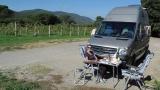 Reisemobile-von-HRZ-Beispiel-0337.jpg