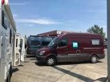 Reisemobile-von-HRZ-Beispiel-0339.jpg