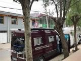 Reisemobile-von-HRZ-Beispiel-0340.jpg
