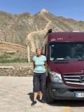 Reisemobile-von-HRZ-Beispiel-0341.jpg