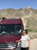 Reisemobile-von-HRZ-Beispiel-0342.jpg