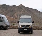 Reisemobile-von-HRZ-Beispiel-0346.jpg