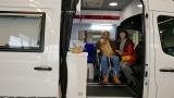 Reisemobile-von-HRZ-Beispiel-0347.jpg
