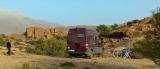 Reisemobile-von-HRZ-Beispiel-0350.jpg