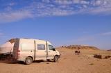 Reisemobile-von-HRZ-Beispiel-0355.jpg