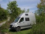 Reisemobile-von-HRZ-Beispiel-0359.jpg