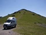 Reisemobile-von-HRZ-Beispiel-0365.jpg