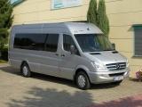 Reisemobile-von-HRZ-Beispiel-0366.jpg