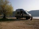 Reisemobile-von-HRZ-Beispiel-0368.jpg