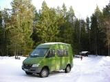 Reisemobile-von-HRZ-Beispiel-0370.jpg