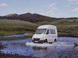 Reisemobile-von-HRZ-Beispiel-0371.jpg