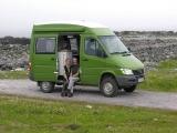 Reisemobile-von-HRZ-Beispiel-0373.jpg