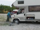 Reisemobile-von-HRZ-Beispiel-0376.jpg