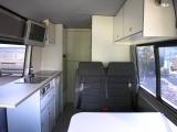Reisemobile-von-HRZ-Beispiel-0377.jpg