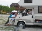 Reisemobile-von-HRZ-Beispiel-0378.jpg