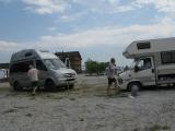 Reisemobile-von-HRZ-Beispiel-0379.jpg