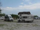Reisemobile-von-HRZ-Beispiel-0380.jpg