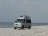 Reisemobile-von-HRZ-Beispiel-0381.jpg
