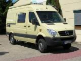 Reisemobile-von-HRZ-Beispiel-0382.jpg