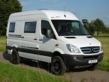 Reisemobile-von-HRZ-Beispiel-0383.jpg