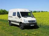 Reisemobile-von-HRZ-Beispiel-0384.jpg