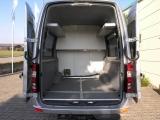Reisemobile-von-HRZ-Beispiel-0388.jpg