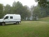 Reisemobile-von-HRZ-Beispiel-0393.jpg