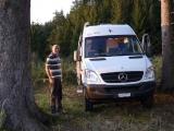 Reisemobile-von-HRZ-Beispiel-0394.jpg