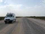 Reisemobile-von-HRZ-Beispiel-0396.jpg