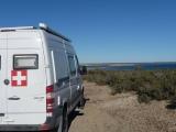 Reisemobile-von-HRZ-Beispiel-0398.jpg
