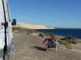 Reisemobile-von-HRZ-Beispiel-0400.jpg
