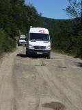 Reisemobile-von-HRZ-Beispiel-0404.jpg