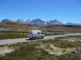 Reisemobile-von-HRZ-Beispiel-0405.jpg