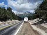 Reisemobile-von-HRZ-Beispiel-0406.jpg