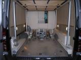 Reisemobile-von-HRZ-Beispiel-0409.jpg