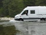 Reisemobile-von-HRZ-Beispiel-0412.jpg