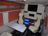 Reisemobile-von-HRZ-Beispiel-0414.jpg