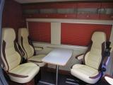 Reisemobile-von-HRZ-Beispiel-0418.jpg