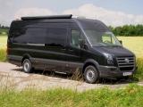 Reisemobile-von-HRZ-Beispiel-0420.jpg