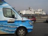 Reisemobile-von-HRZ-Beispiel-0424.jpg